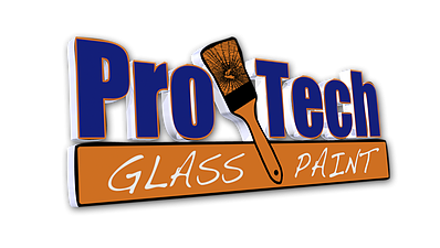 Pro-Tech Glass & Paint, Inc.